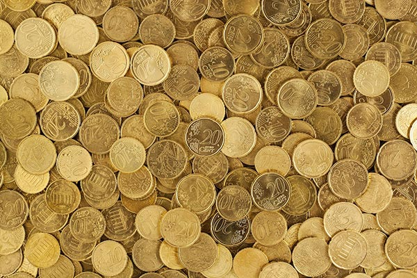 Gagner de l'argent sur internet grâce à un blog