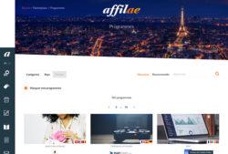 gagner de l'argent sur internet avec affilae_