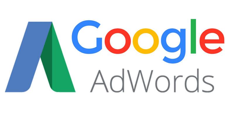 Google-AdWord
