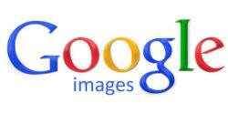 trouver image libre de droit google