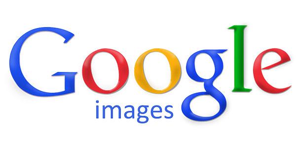Trouver des images libres de droit sur Google image