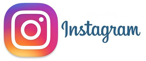 Les 15 meilleurs bots Instagram à utiliser en 2020 pour automatiser votre compte