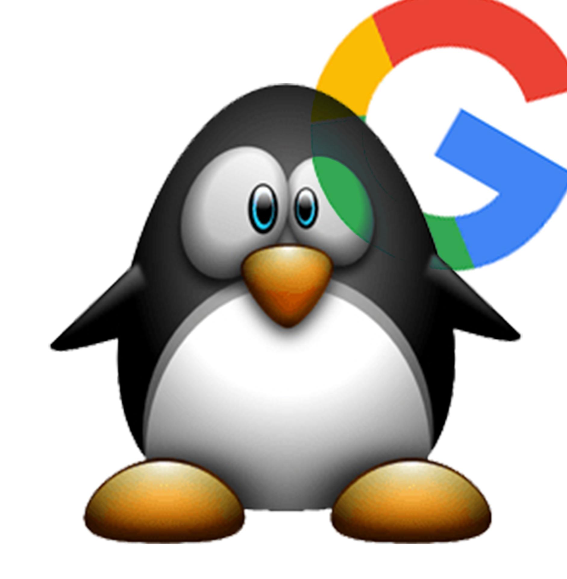 Cas pratique : Comment j'ai fait gagner +60 % de trafic à un site pénalisé par Google