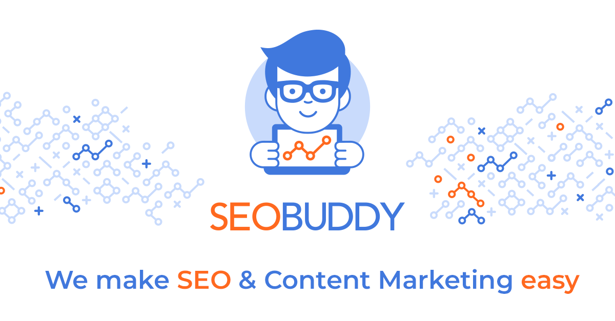 logo-seobuddy