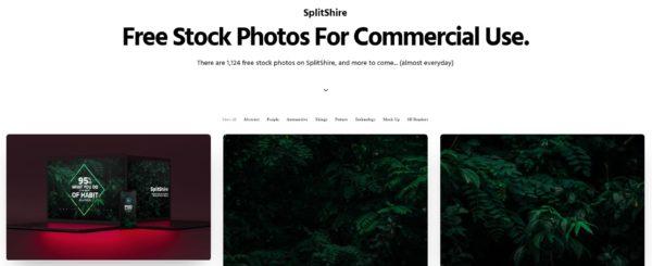 Splitshire.com
