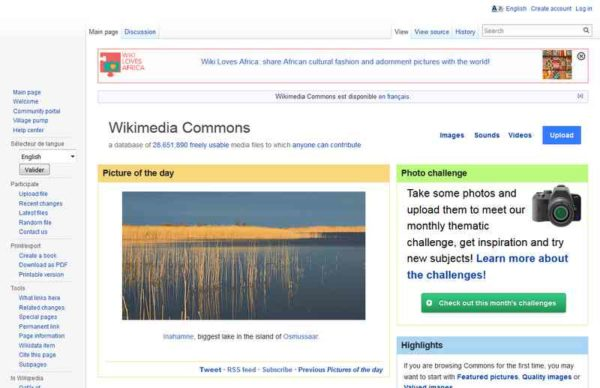 commons.wikimedia